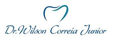 <em>Dr. Wilson Correia Jr.</em>