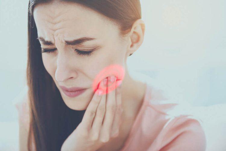 → Fiz tratamento de canal e ainda estou com o canal doendo. O Que Fazer?