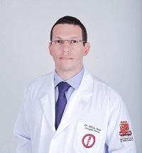 Dr. Wilson Correia Jr. programa hálito fresco