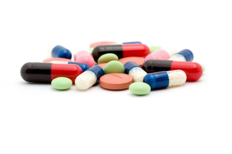 remédio para dor de dente inflamado